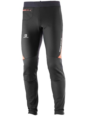 Salomon Momemtum Ws Tight Outdoorhose