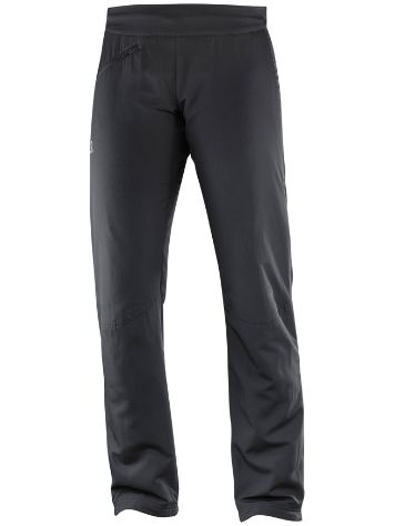 Salomon Escape Outdoor Pants