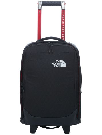 THE NORTH FACE Overhead Tasche