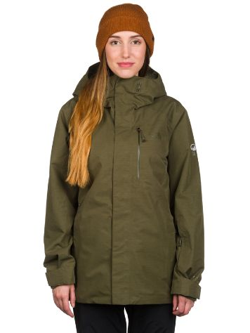 THE NORTH FACE Nfz Insulated Jacke