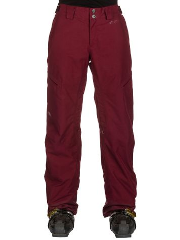 THE NORTH FACE Nfz Insulated Pantalones