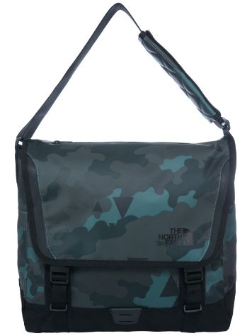 THE NORTH FACE Bc Messenger M Bag