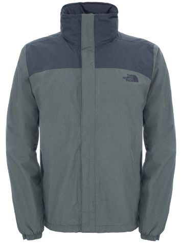 THE NORTH FACE Resolve Insulated Outdoorjacke