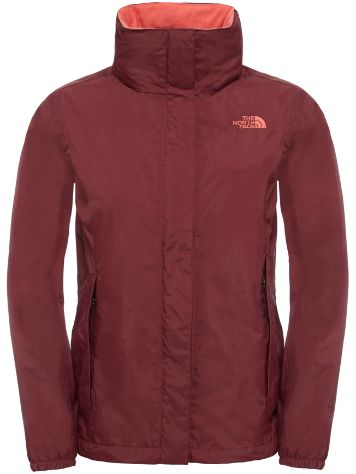 THE NORTH FACE Resolve Outdoorjacke