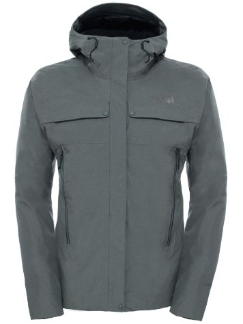 THE NORTH FACE Torendo Outdoorjacke