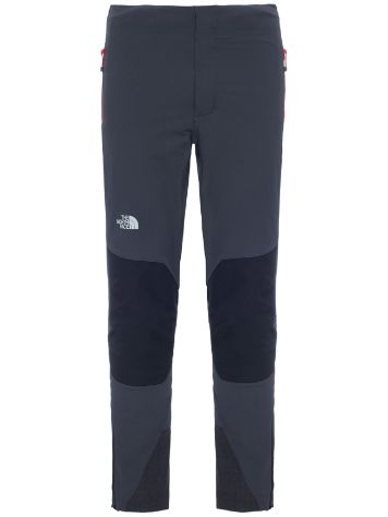 THE NORTH FACE Orion Outdoorhose