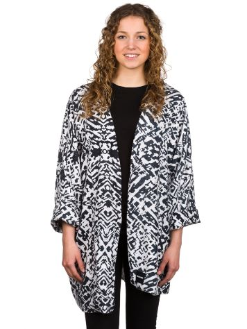 nnim clothing Modern Love Strickjacke