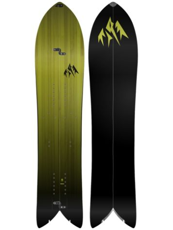 Jones Snowboards Storm Chaser Split 147 2017