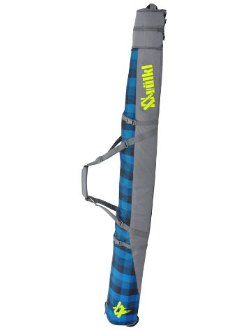 Völkl Free Double Ski Wheel Bag 188