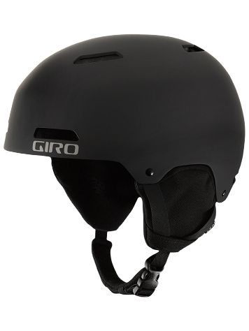 Giro Ledge Casco