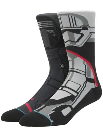 Stance First Order Star Wars Socken