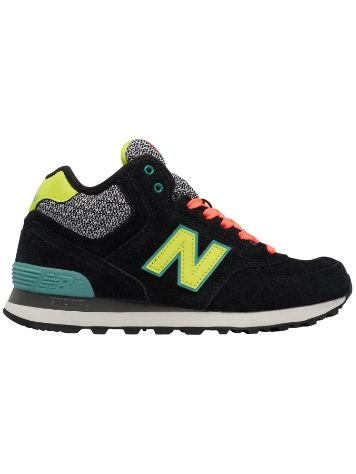 New Balance WH574 Sneakers Frauen