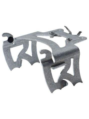 Karakoram Crampons (Connects)