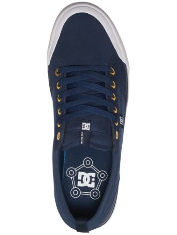 Buy Dc Shoes Online Ireland