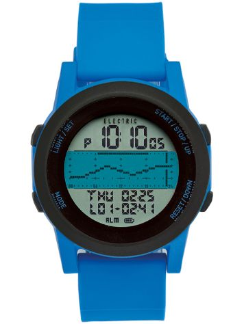 Electric Prime Tide Horloge