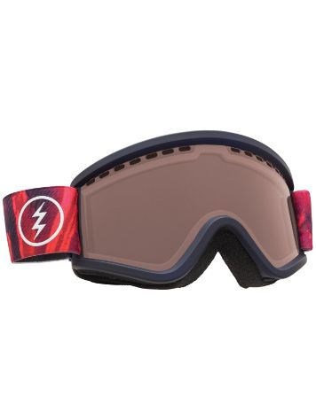 Electric Egv Fingerpaint Youth Goggle jongens