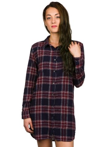 Billabong Winters Tale Kleid
