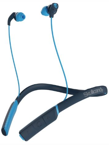 Skullcandy Method Wireless In-Ear Kopfhörer