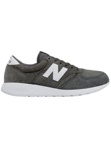 New Balance MRL420 Sneakers