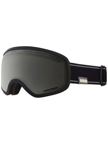 Spektrum G001 Photochromic Black Masque