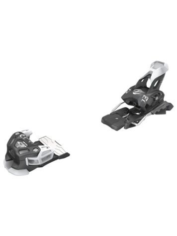 Tyrolia AAAttack 13 + Powerrail Brake Race Pro 95mm 2017 Skibindung