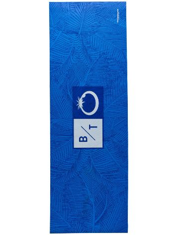 Blue Tomato BT Yoga Mat