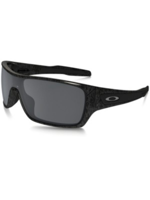 123c1d4cce23e cheapest cheap oakley fuel cell ghost text 912a5 d8aa2