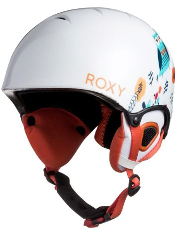 Roxy Misty Helmet Girls