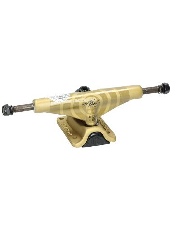 "Tensor Mag Light Lo Uber Gold Ops 5.25"" Mullen Achse"