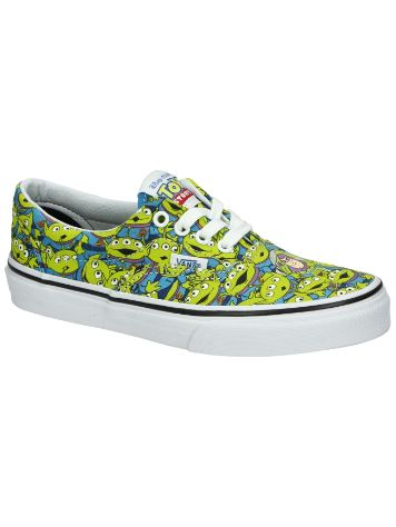 Vans Era Toy Story Sneakers jongens