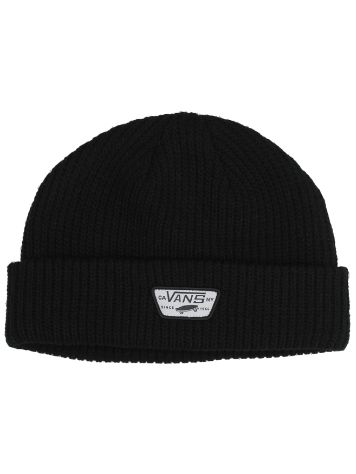 Vans Mini Full Patch Gorro
