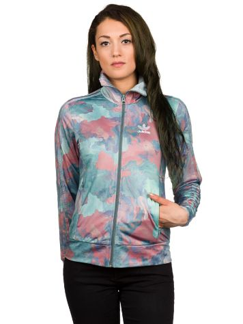 adidas Originals Pastel Europa TT Trainingsjacke