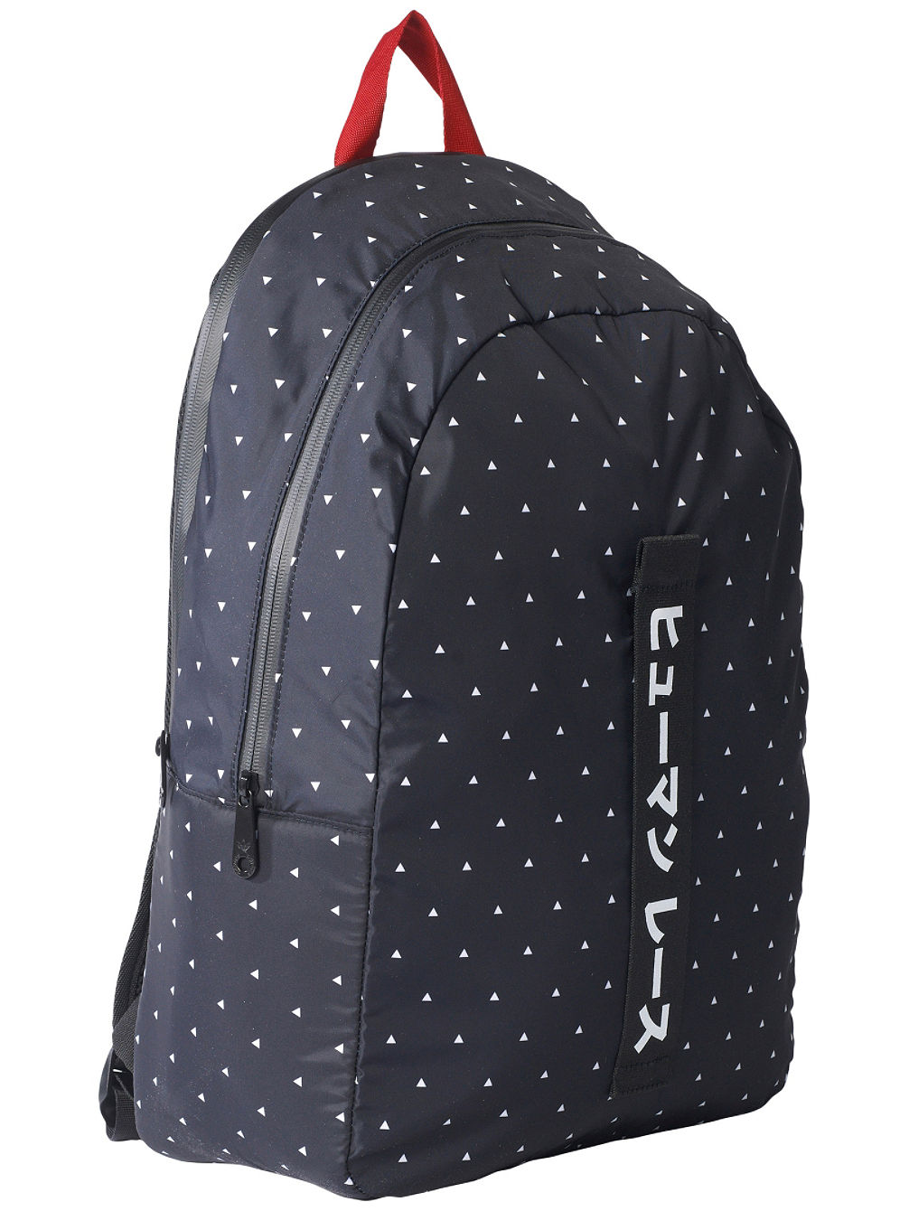 adidas originals pharrell williams hu rucksack online. Black Bedroom Furniture Sets. Home Design Ideas