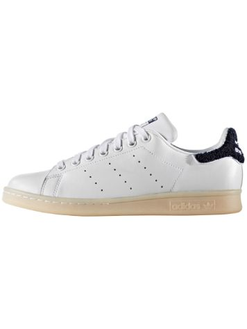 adidas Originals Stan Smith Zapatillas deportivas