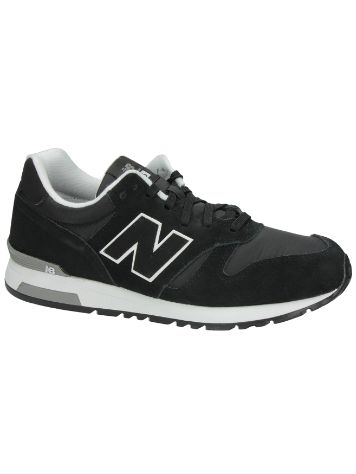 New Balance ML565 Sneakers