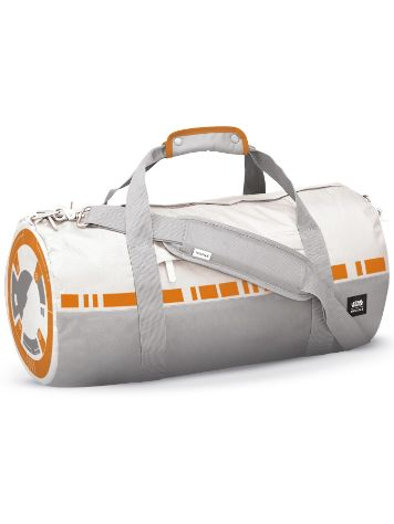 Nixon Barrel Star Wars Duffle Tasche