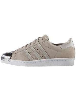 New Style Adidas Superstar Zenske Cena Srbija 51891 85287