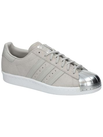 adidas Originals Superstar 80s Metal Toe Sneakers Frauen