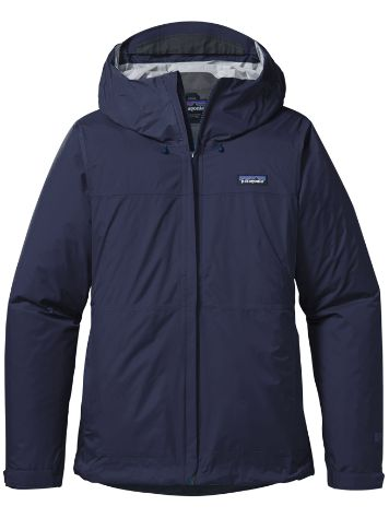 Patagonia Torrentshell Windbreaker