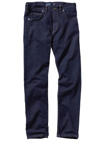 Patagonia Performance Straight Fit Jeans