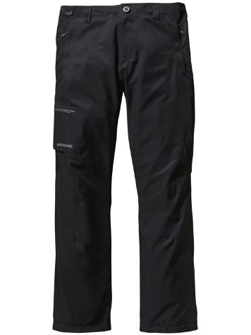 Patagonia Simul Alpine Outdoor Pants