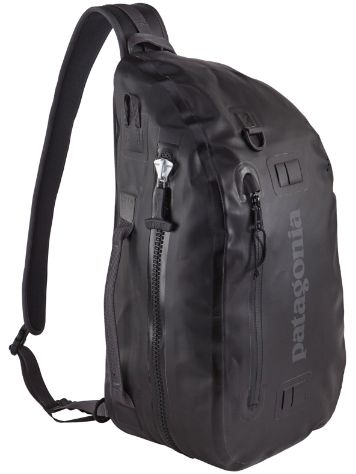 Patagonia Stormfront Sling Umhängetasche