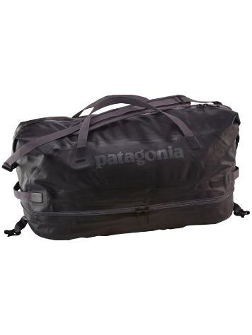 Patagonia Stormfront Wet/Dry Duffel Travelbag