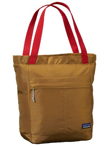 Patagonia Headway Tote Handtasche