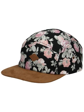 Empyre Girls Oral 5-Panel Gorra