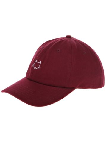 Empyre Girls Solstice Cat Cap