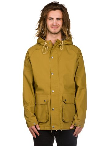 Volcom Wenson Update Jacket