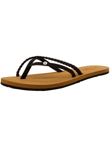 Volcom Thrills Sandals Women