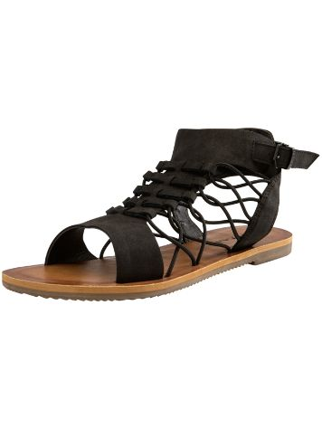 Volcom Caged Bird Sandalias Women