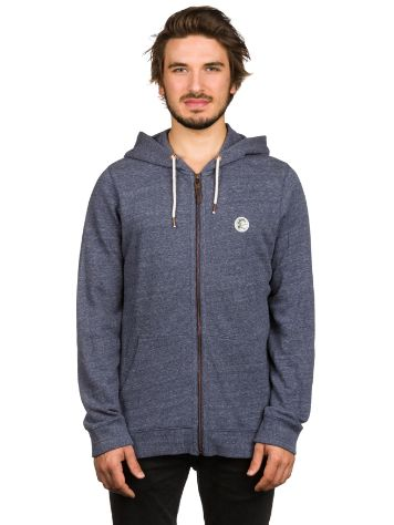O'Neill Originals Full Kapuzenjacke